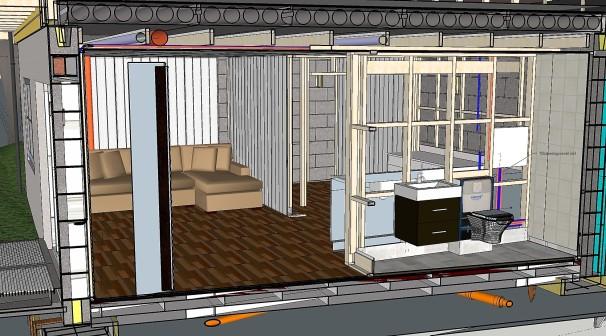 garasje-bod-og-balkong-snitt-jpg