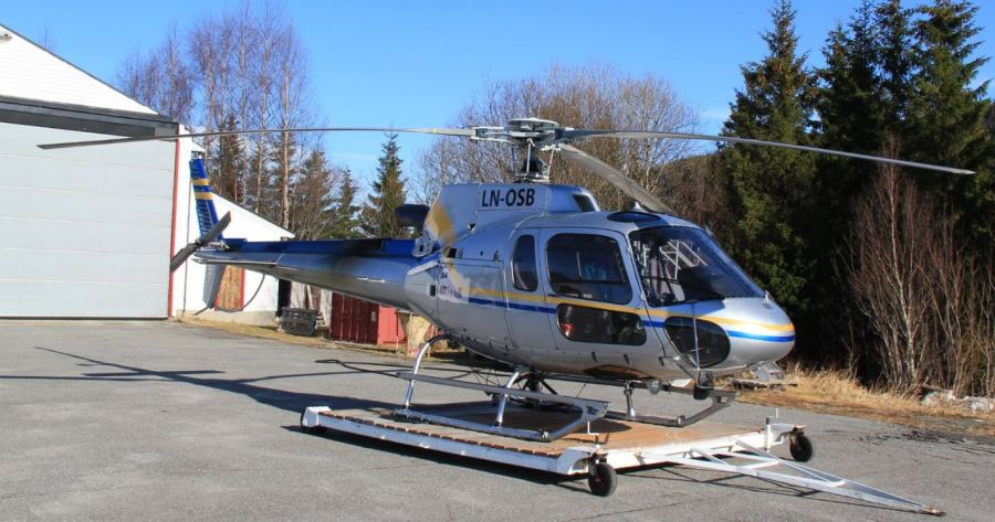 4270-helibefaring