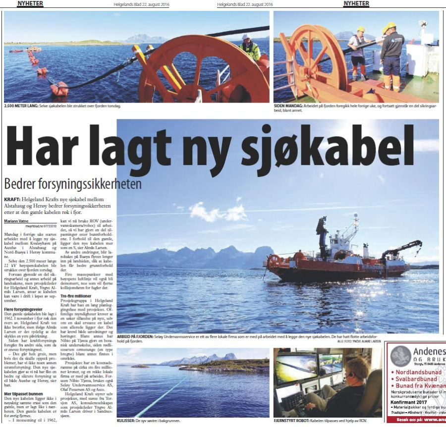 media-helgelands-blad-22-08-2016