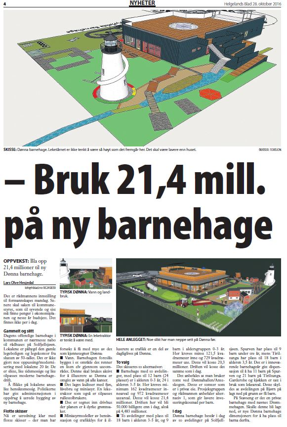 media-helgelands-blad-28-10-2016-3